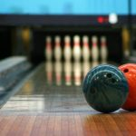 How Much Do Professional Bowlers Make
